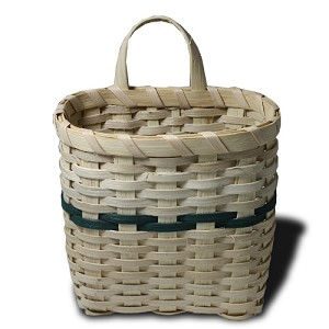 Mail Basket Kit