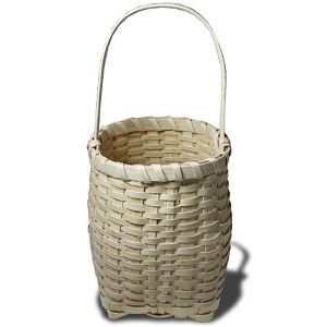 Sturbridge Basket Kit